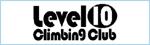 level_10