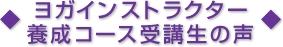 voice_yousei_t